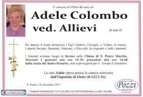 Adele Colombo