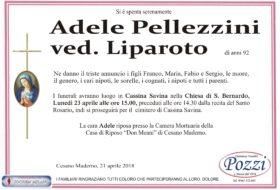 Adele Pellezzini