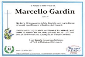 Marcello Gardin