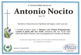 Nocito Antonio